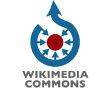 Wikimedia (my contributions list)