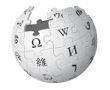 Wikipedia (my contributions list)